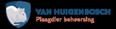 Huigenbosch Plaagdier Beheersing